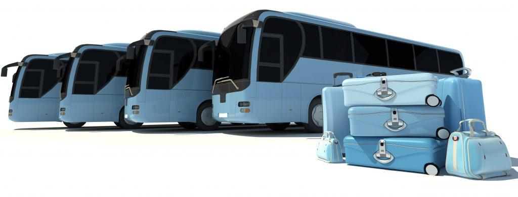 coach-fleet_2