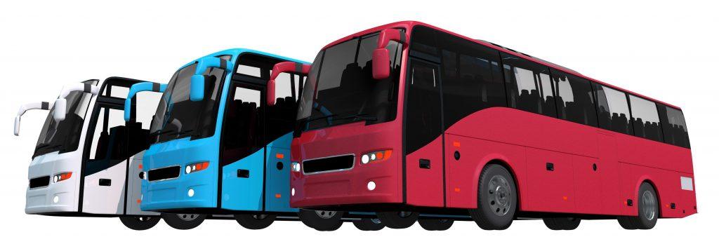 bus-fleet_2
