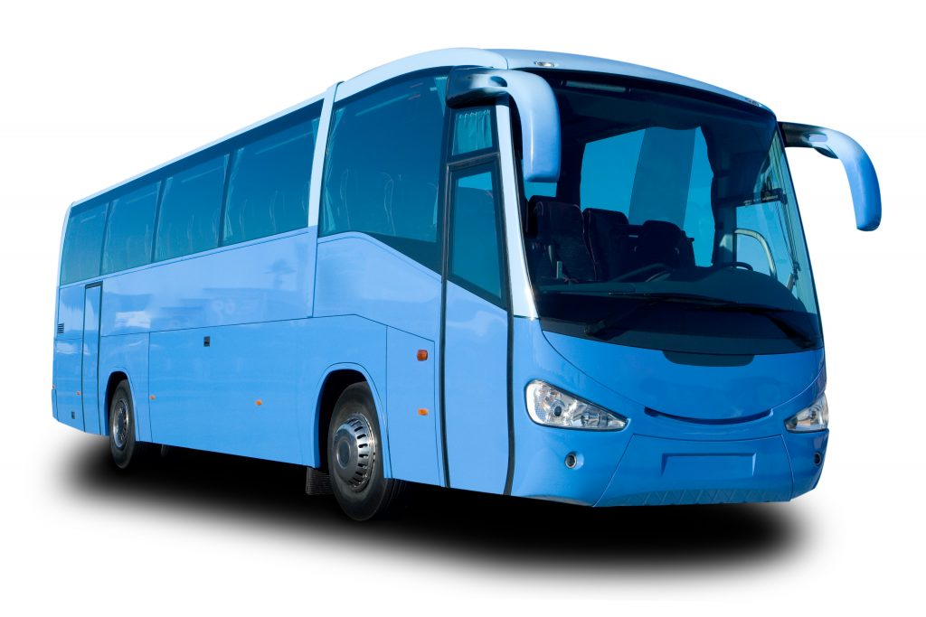 40 Seater Bus Rental Singapore 1 Top Chartering Service